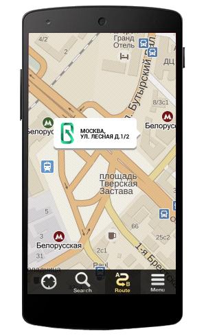 smartfon-lg